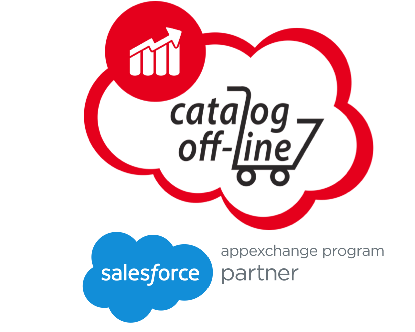 Catalog-Salesforce