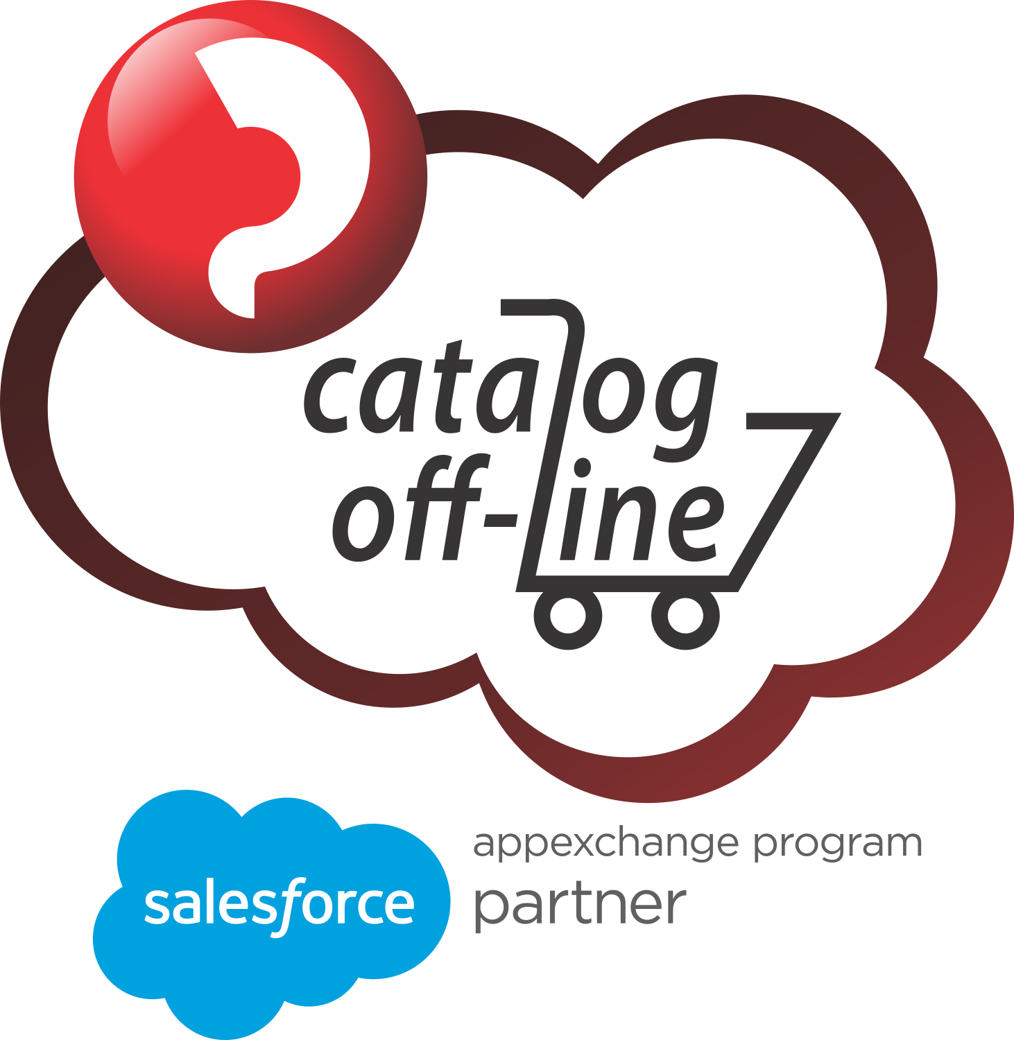 logo_catalog-offline_preto_salesforce