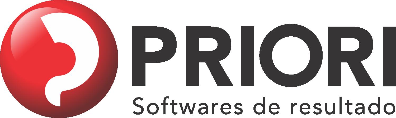logo_priori_por_preto(1500x448)